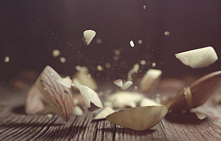 Yeti雪人动画出品:风格图片的设计原理与实战
